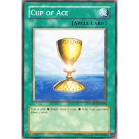 Cup of Ace Thumb Nail