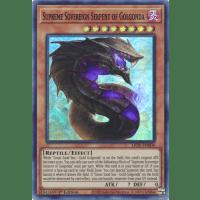 Supreme Sovereign Serpent of Golgonda Thumb Nail
