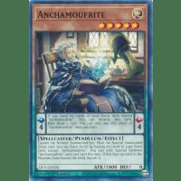 Anchamoufrite Thumb Nail