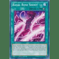 Basal Rose Shoot Thumb Nail