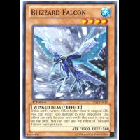 Blizzard Falcon Thumb Nail