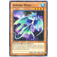 Aurora Wing Thumb Nail