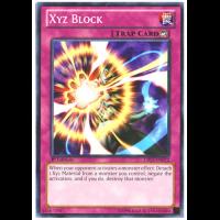 Xyz Block Thumb Nail