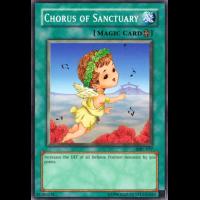 Chorus of Sanctuary Thumb Nail