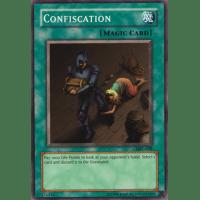 Confiscation Thumb Nail