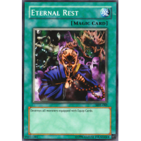 Eternal Rest Thumb Nail