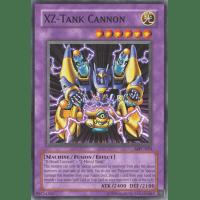 XZ-Tank Cannon Thumb Nail