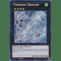 Tornado Dragon Thumb Nail
