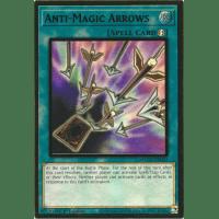 Anti-Magic Arrows Thumb Nail