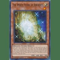 The White Stone of Ancients Thumb Nail
