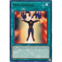 Mind Control Thumb Nail