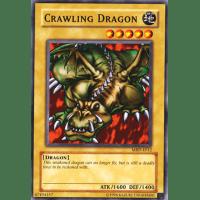 Crawling Dragon Thumb Nail