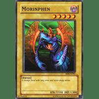 Morinphen Thumb Nail