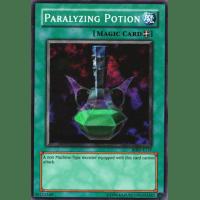 Paralyzing Potion Thumb Nail