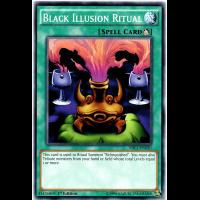 Black Illusion Ritual Thumb Nail