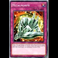 Metalmorph Thumb Nail