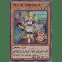 Parlor Dragonmaid Thumb Nail