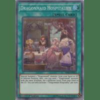 Dragonmaid Hospitality Thumb Nail