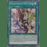Dragonmaid Welcome Thumb Nail