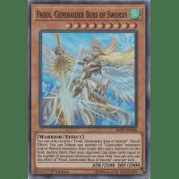 Frodi, Generaider Boss of Swords Thumb Nail
