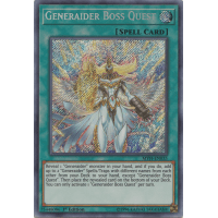 Generaider Boss Quest Thumb Nail