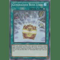 Generaider Boss Loot Thumb Nail