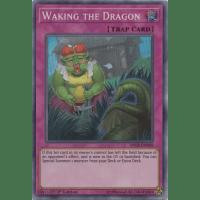 Waking the Dragon Thumb Nail