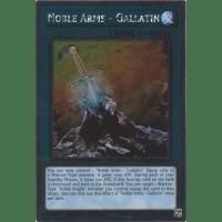 Noble Arms - Gallatin Thumb Nail