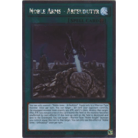 Noble Arms - Arfeudutyr Thumb Nail