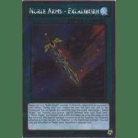 Noble Arms - Excaliburn Thumb Nail