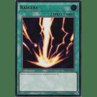 Raigeki Thumb Nail