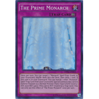 The Prime Monarch Thumb Nail
