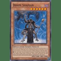Doom Shaman Thumb Nail