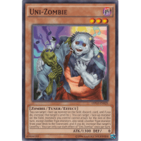 Uni-Zombie Thumb Nail