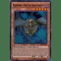 Blackwing - Gofu the Vague Shadow Thumb Nail