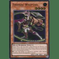 Zoodiac Whiptail Thumb Nail