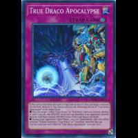 True Draco Apocalypse Thumb Nail