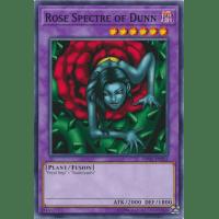 Rose Spectre of Dunn Thumb Nail