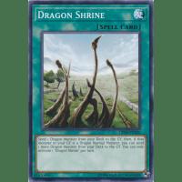 Dragon Shrine Thumb Nail