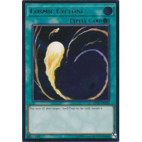 Cosmic Cyclone Thumb Nail