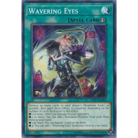 Wavering Eyes Thumb Nail