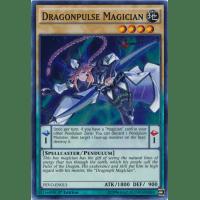 Dragonpulse Magician Thumb Nail