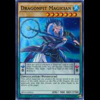 Dragonpit Magician Thumb Nail