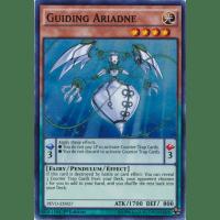 Guiding Ariadne Thumb Nail