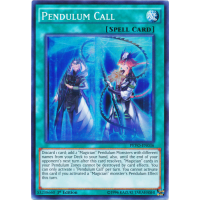 Pendulum Call Thumb Nail