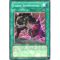 Chain Summoning Thumb Nail