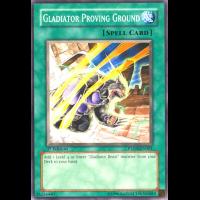 Gladiator Proving Ground Thumb Nail