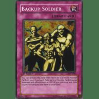 Backup Soldier Thumb Nail