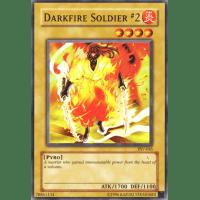 Darkfire Soldier 1 Thumb Nail