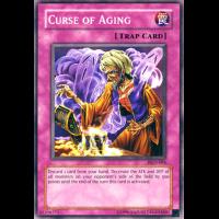 Curse of Aging Thumb Nail